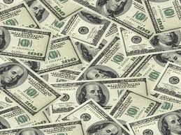 US cash services available