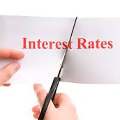 cut interest with consolidation loans